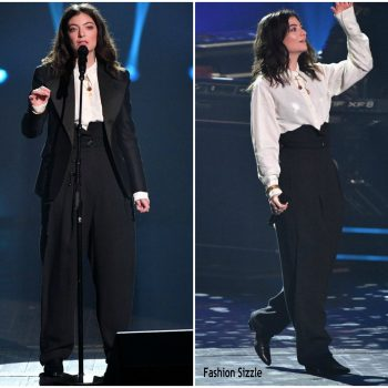 lorde-in-celine-2018-musicares-person-of-the-year-gala