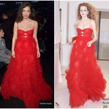lorde-in-valentino-2018-grammy-awards
