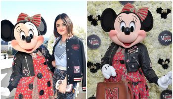 lucy-hale-in-coach-lunch-clebarting-minnies-star-on-hollywood-walk-of-fame