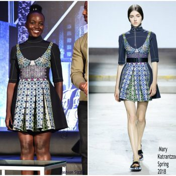 lupita-nyongo-in-mary-katrantzou-black-panther-panther-global-junkett-press-conference