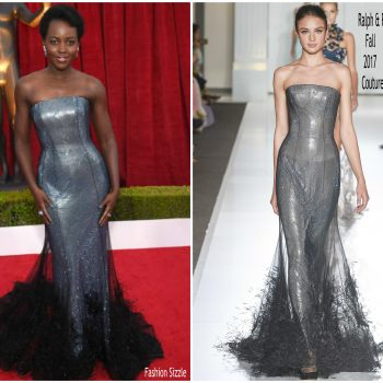 lupita-nyongo-in-ralph-russo-couture-2018-sag-awards