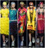 Maison Margiela Spring 2018 Couture