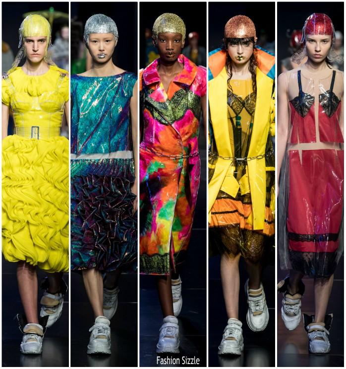 maison-margiela-spring-2018-couture