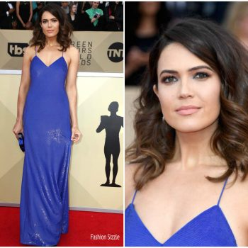 mandy-moore-in-diane-von-furstenberg-2018-sag-awards