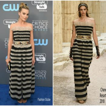 margot-robbie-in-chanel-2018-critics-choice-awards
