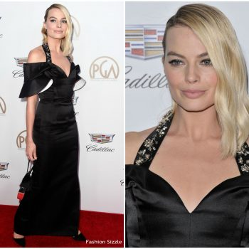 margot-robbie-in-louis-vuitton-2018-producers-guild-awards