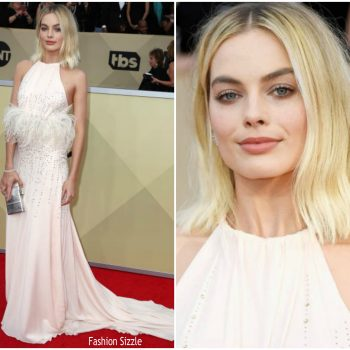 margot-robbie-in-miu-miu-2018-sag-awards