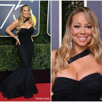 mariah-carey-in-dolce-gabbana-2018-golden-globe-awards