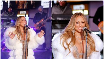mariah-carey-in-yousef-aljasmi-performing-on-dik-clarks-new-years-rockin-eve-2018