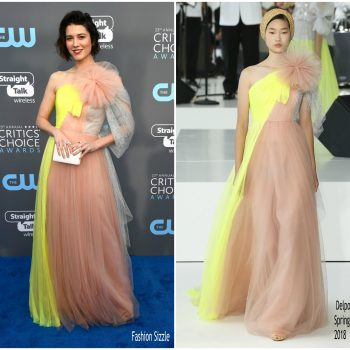 mary-elizabeth-winstead-in-delpozo-2018-critics-choice-awards