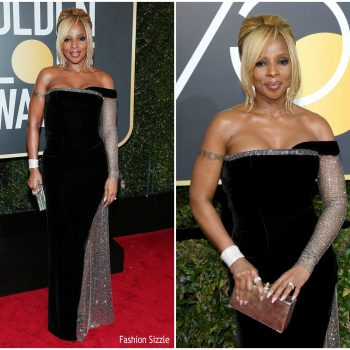 mary-j-blige-in-alberta-ferretti-2018-golden-globe-awards