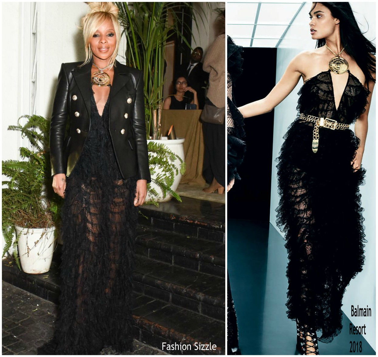 mary-j-blige-in-balmain-w-magazine-celebrates-its-best-performances-portfolio