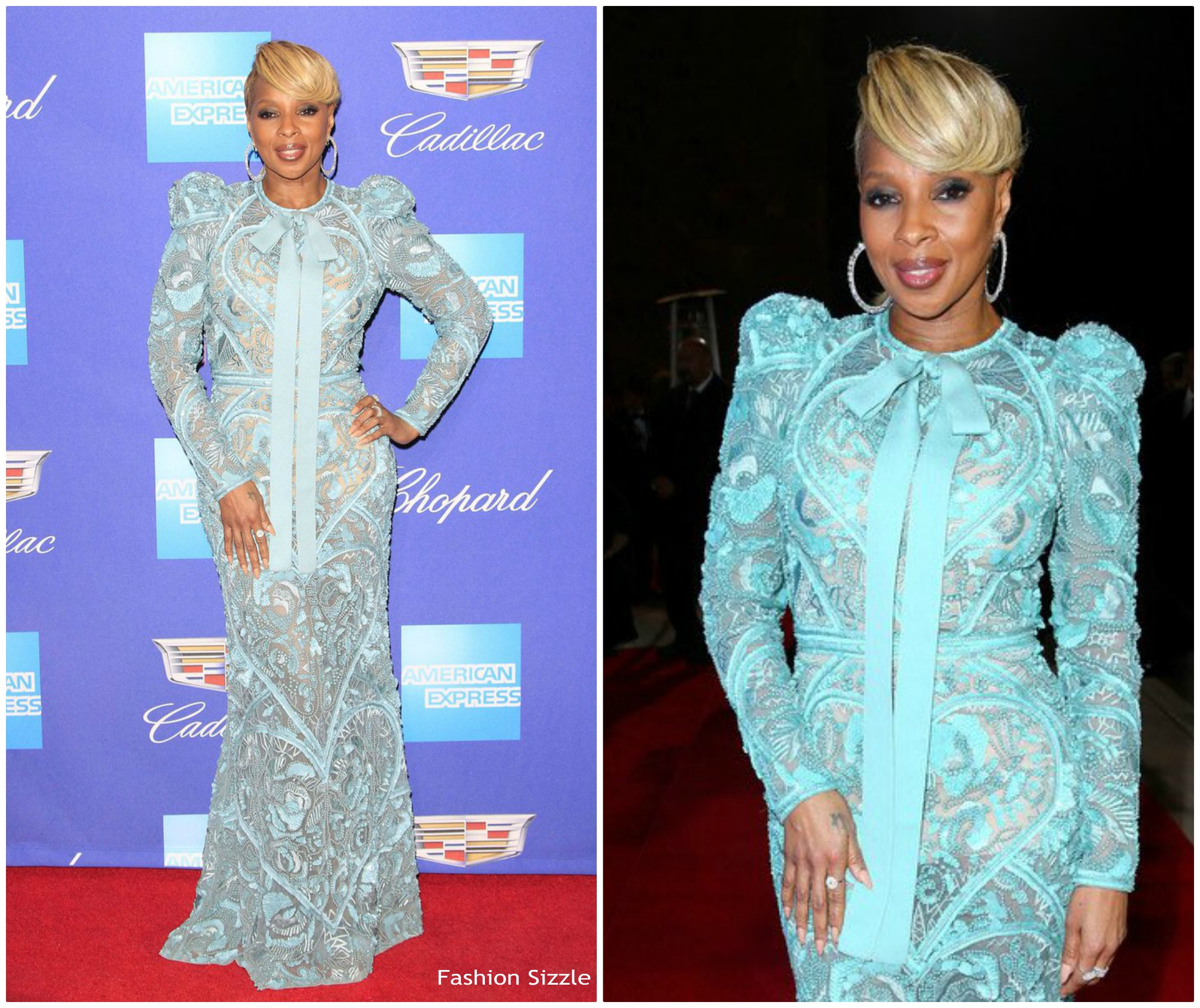 mary-j-blige-in-elie-saab-29th-annual-palm-springs-international-film-festival