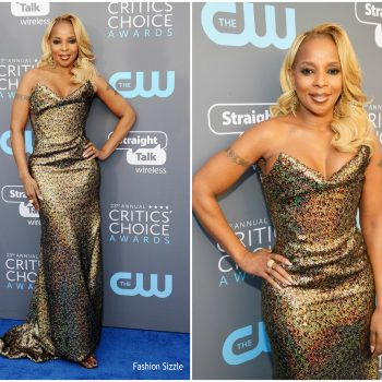 mary-j-blige-in- vivienne-westwood-2018-critics-choice-awards