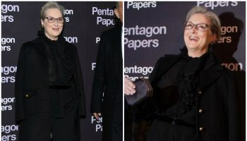 meryl-streep-in-lanvin-post-paris-premiere