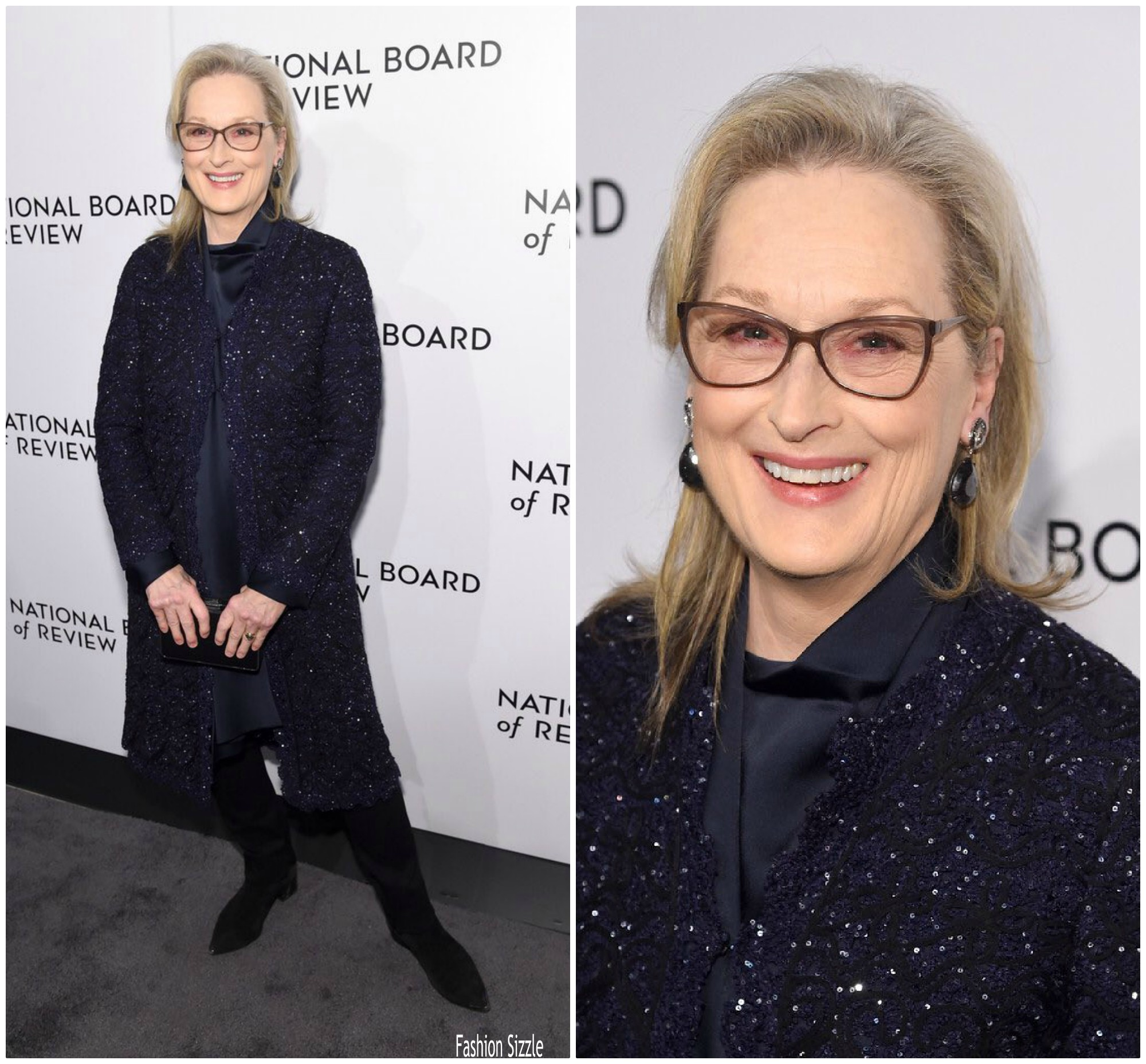 meryl-streep-in-oscar-de-la-renta-2018-national-board-of-review-awards-gala