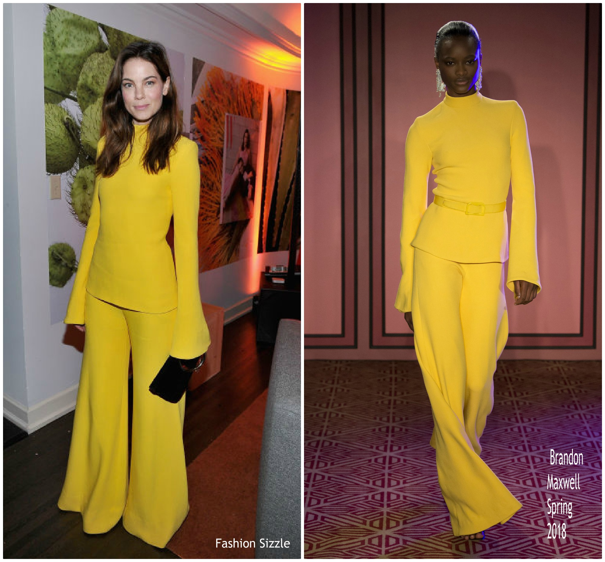 michelle-monaghan-in-brandon-maxwell-2-magazine-celebrates-its-best-performances-portfolio