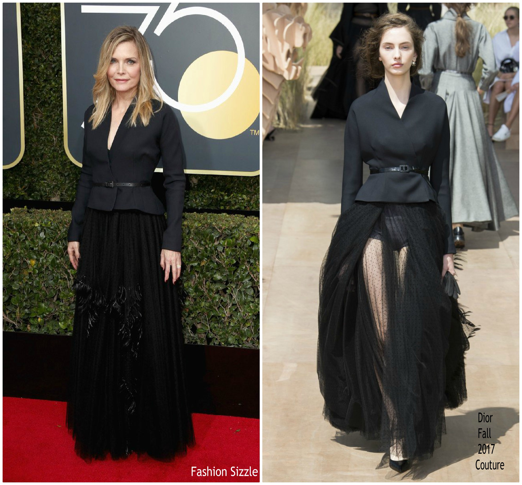 michelle-pfeiffer-in-christian-dior-couture-2018-golden-globe-awards