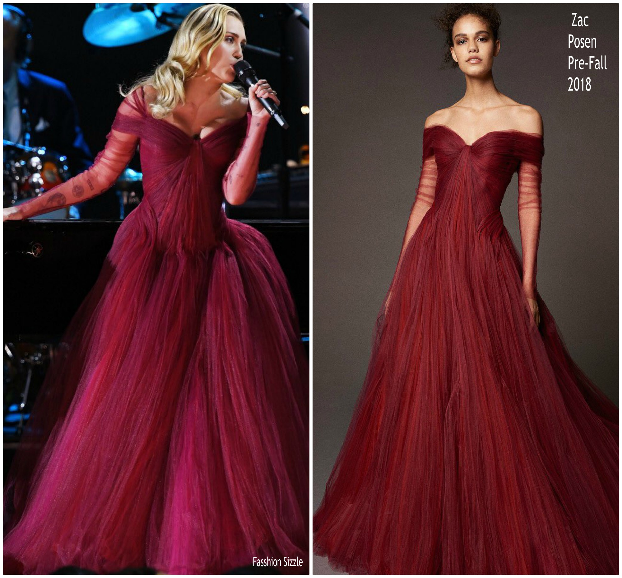 miley-cyrus-in-zac-posen-2018-grammy-awards-performance