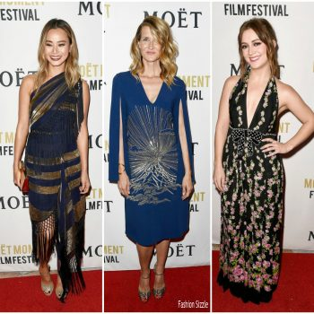 moet-chandon-celebrates-3rd-annual-moet-moment-film-festival-golden-globes-kick-off