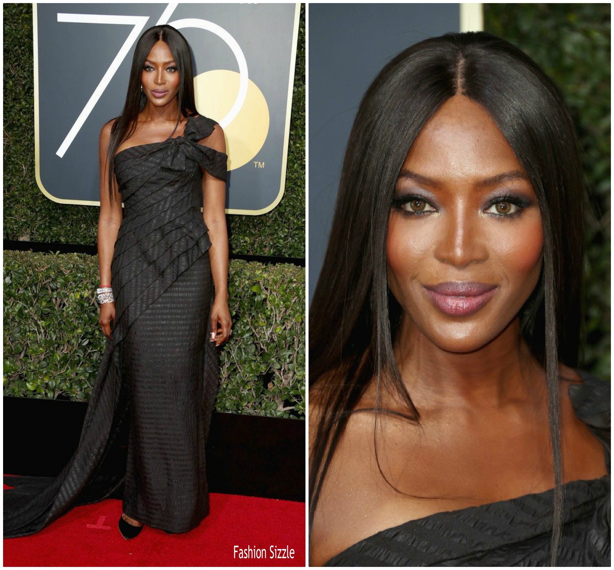 naomi-campbell-in-jean-paul-gaultier-2018-golden-globe-awards