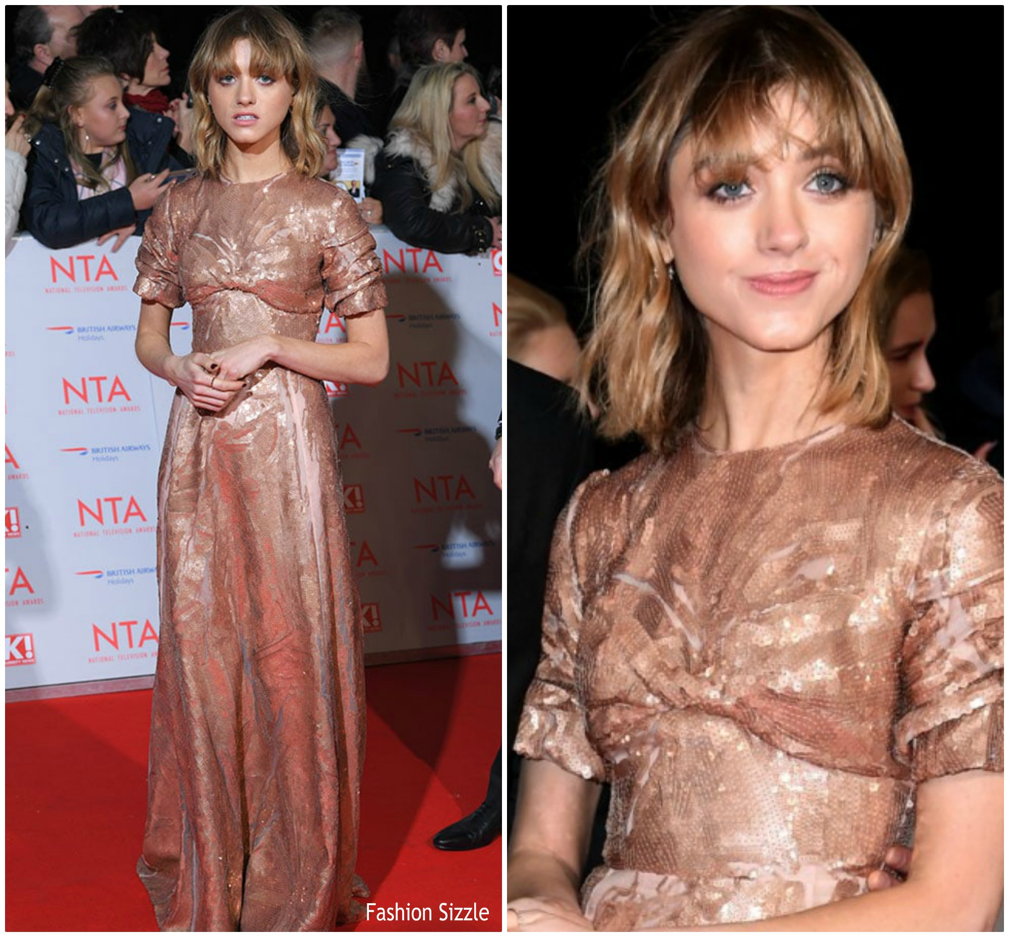 natalia-dyer-in-prada-2018-national-television-awards