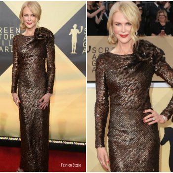 nicole-kidman-in-armani-prive-2018-sag-awards