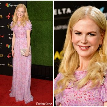 nicole-kidman-in-carolina-herrera-2018-aacta-international-awards