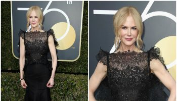 nicole-kidman-in-givenchy-couture-2018-golden-globe-awards