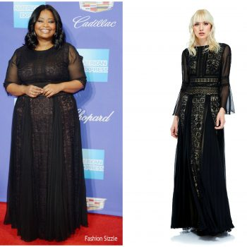 octavia-spencer-in-tadashi-shoji-29th-annual-palm-springs-international-film-festival