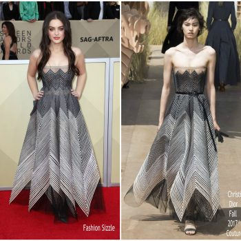 odeya-rush-in-christian-dior-couture-2018-sag-awards