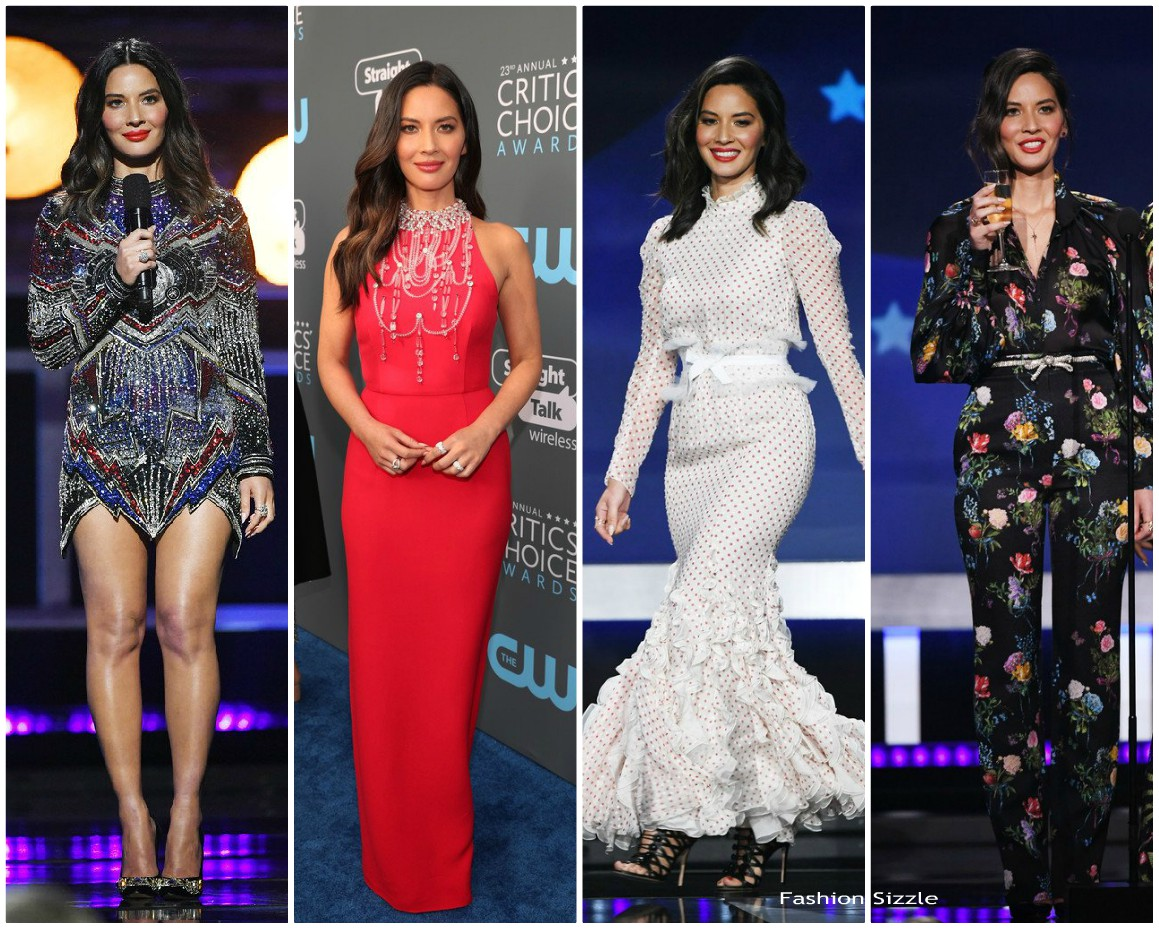 olivia-munn-hosts-the-2018-critics-choice-awards