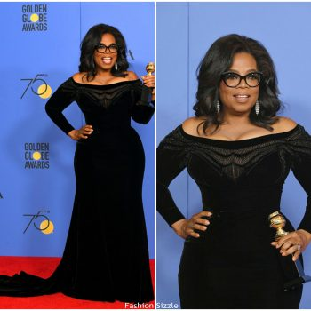oprah-winfrey-in-atelier-versace-2018-golden-globe-awards