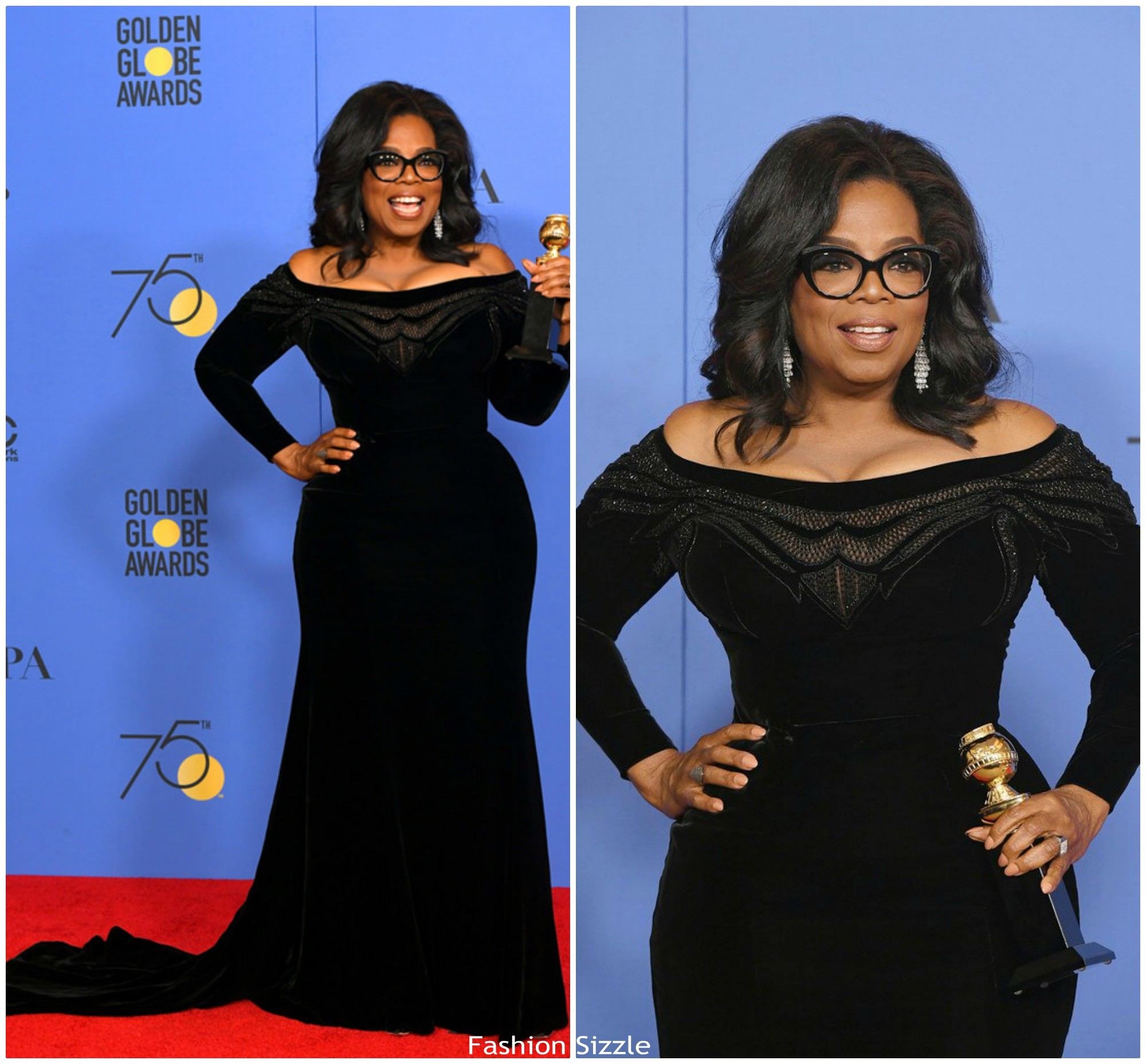 oprah-winfrey-in-atelier-versace-2018-golden-globe-awards