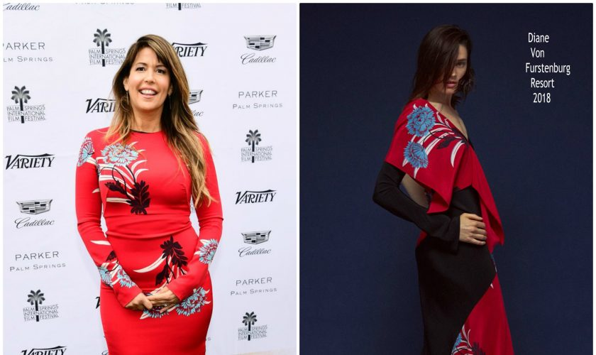 patty-jenkins-in-diane-von-furstenberg-variety-creative-impact-awards-10-directors-to-watch