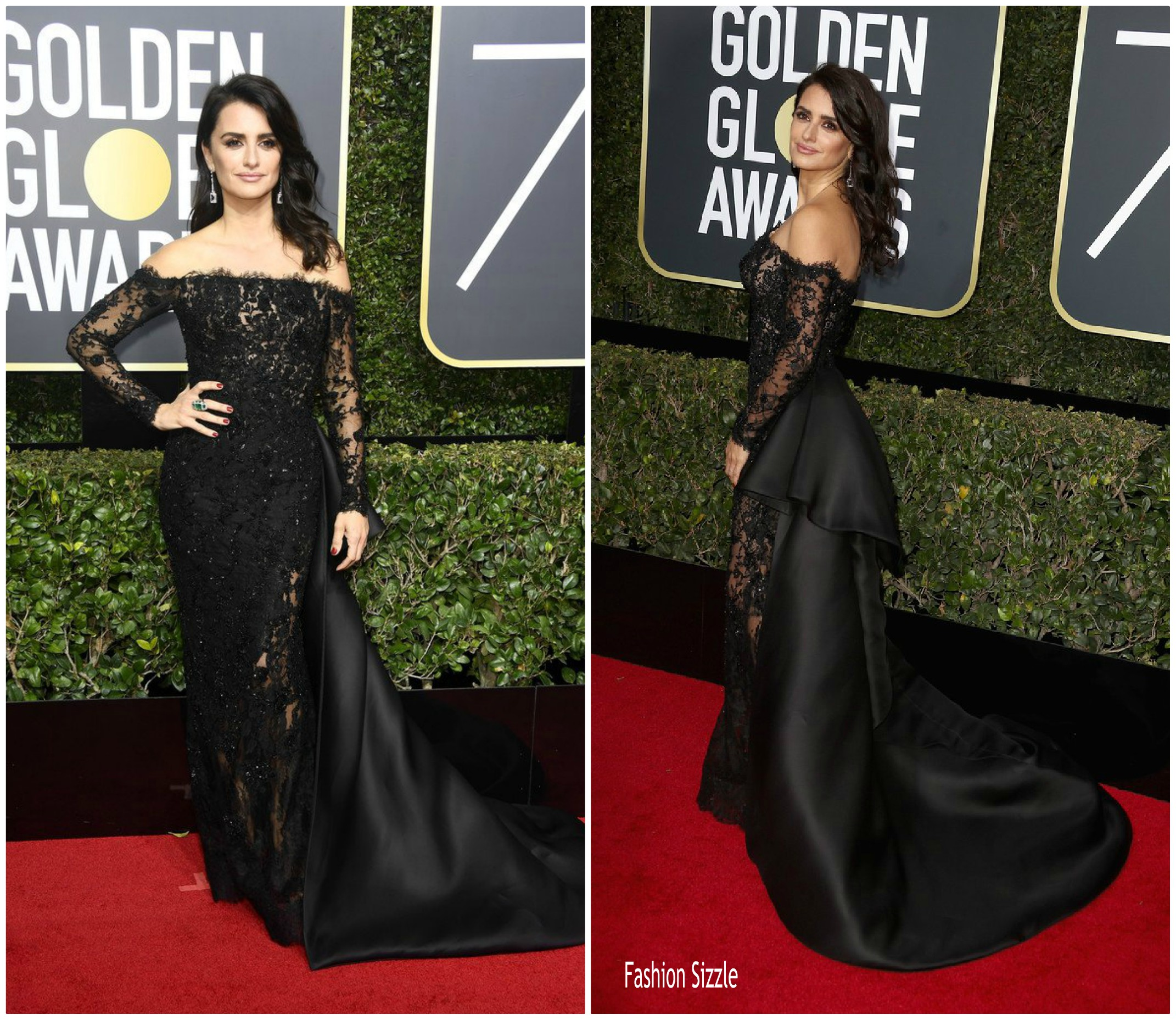 penelope-cruz-in-ralph-russo-couture-2018-golden-globe-awards