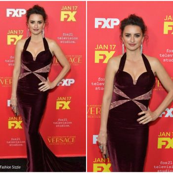 penelope-cruz-in-stella-mccartney-assassination-of-gianni-versace-zmerican-crime-story-la-premiere