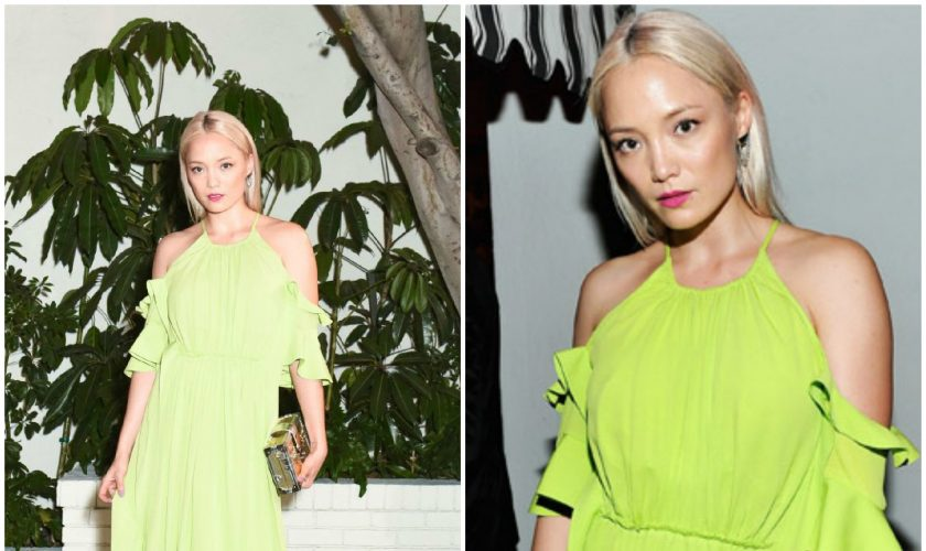 pom-klementieff-in-louis-vuitton-w-magazine-celebrates-its-best-performances-portfolio