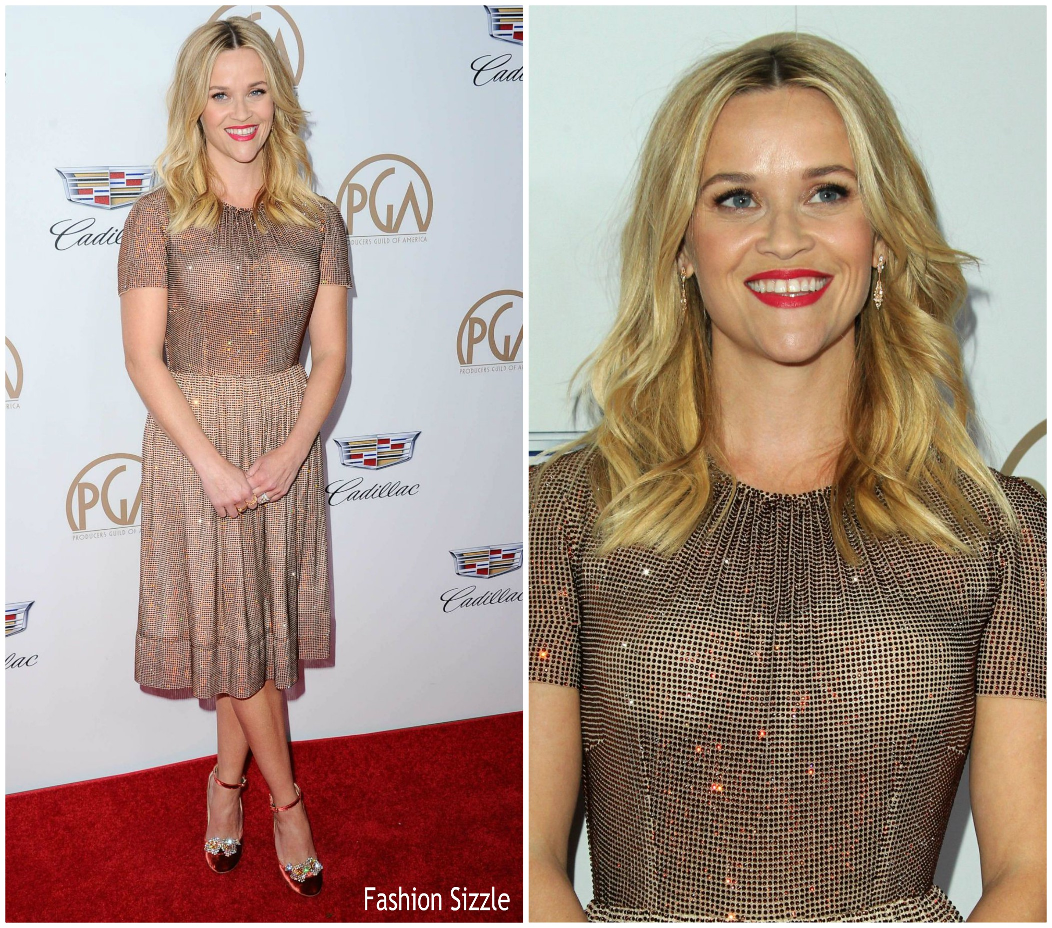 reese-witherspoon-in-dolce-gabbana-2018-producers-guild-awards