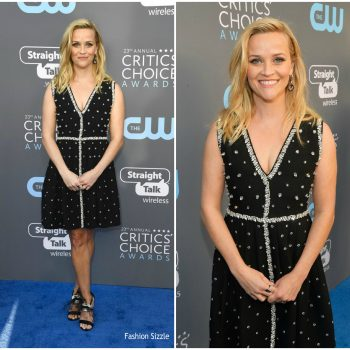 reese-witherspoon-in-rada-2018-critics-choice-awards