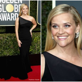 reese-witherspoon-in-zac-posen-2018-golden-globe-awards