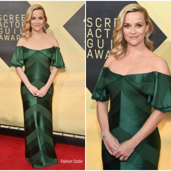 reese-witherspoon-in-zac-posen-2018-sag-awards