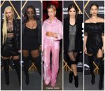 Republic Records' Pre-Grammys Party in New York