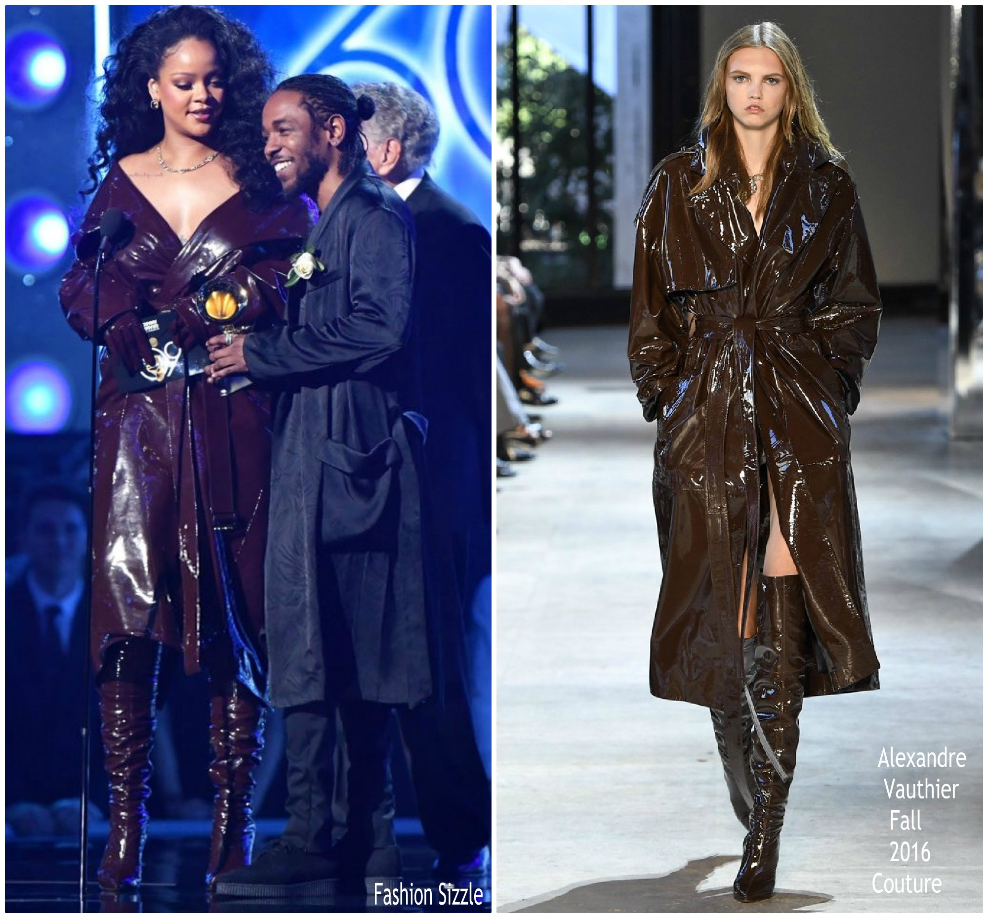 rihanna-in-alexandre-vauthier-couture-2018-grammy-awards