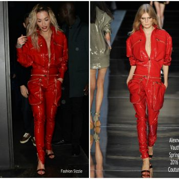 rita-ora-in-alexandre-vauthier-kilian-party-in-paris