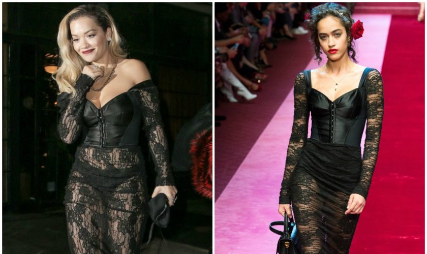 rita-ora-in-dolce-gabbana-grammys-2018-afterparty