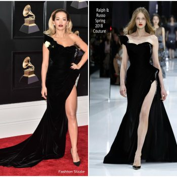 rita-ora-in-ralph-russo-couture-2018-grammy-awards