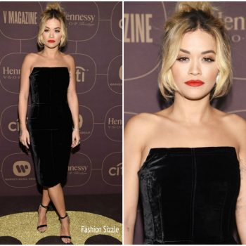 rita-ora-in-tom-ford-warner-brother-music-group-hosts-pre-grammy-celebration