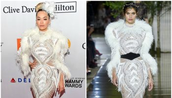 rita-ora-in-zuhair-murad-couture-grammy-salute-to-industry-icons-honoring-jay-z