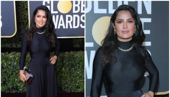 salma-hayek-in-balenciaga-2018-golden-gloobe-awards